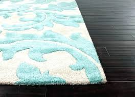 area rugs under 2 turquoise 8x10 100 10000