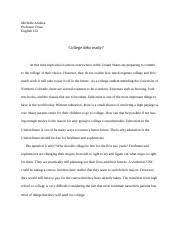 just walk on by essay sophiediller essay english wordcount most popular documents for eng
