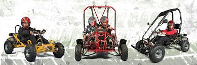 go karts direct buy drift go karts online from s most trusted go kart brand