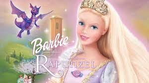 Barbie™ Chuyện... - Hội Những Người Thích Xem Hoạt Hình Barbie