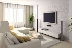Living Room Tv Set Awesome Cool Tv Room Chairs And Modern Living Room 1920x1200