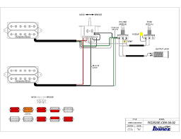 ibanez way switch wiring diagram ibanez wiring diagrams ibanez wiring diagrams online