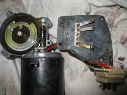 sw em wndshield wiper systems Denso Wiper Motor Wiring Diagram Denso Wiper Motor Wiring Diagram #7 Chevy Wiper Motor Wiring Diagram