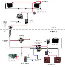 wiring diagram for triton trailer new wiring diagram for snowmobile rh eugrab com triton xt trailer wiring diagram triton xt trailer wiring diagram