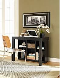space saving office desk. Space Saving Office Desk Luxury Ten Desks That Work Great In Small Living Spaces D