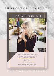 Senior Rep Photography Promo Photographer Marketing Now