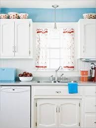 White Stone Kitchen Backsplash Kitchen Unique Country Kitchen With Stone Backsplash Ideas Under