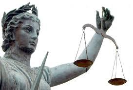 Riforma della Giustizia - Startseite