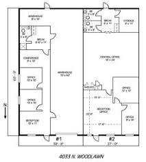 plan office layout. 4033_N_Woodlawn_floorplan.gif (830×925) Plan Office Layout