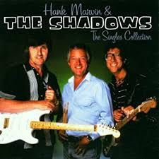 Hank Marvin & <b>Shadows</b> - <b>Singles</b> Collection - Amazon.com Music