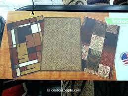 special thomasville marketplace rugs costco luxury rug indoor outdoor area