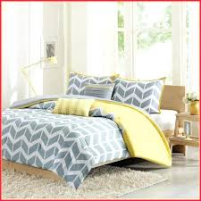 grey and white twin bedding medium size of bedding extra long twin bedding for dorm rooms best of bedding grey college black grey white bedding sets grey