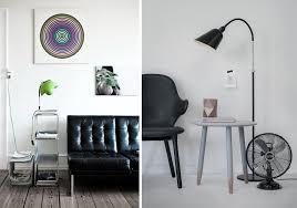 scandinavian design lighting. Andtradition FlowerPot Bellevue Scandinavian Design Lighting U