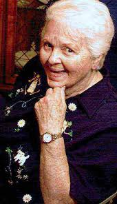 Betty Sims Long Ward Obituary - Warner Robins, Georgia , McCullough Funeral  Home | Tribute Arcive
