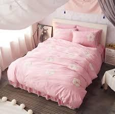 crib bedding cot bedding sets newborn bedding set snuz bedding set blue cloud bedding