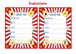 Free Invitation Templates Download Free Carnival Ticket Invitation Template Download Free Clip Art