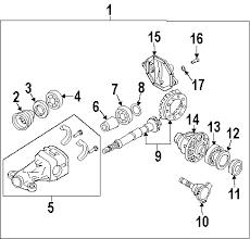 2005 nissan altima replacement headlights wiring diagram for car infiniti qx56 2006 fuse box diagram besides nissan altima headlight replacement besides nissan maxima alternator wiring