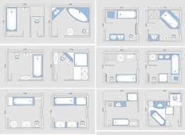 Small Picture Bathroom Design Layouts Bathroom Design Layout Best Layout Room