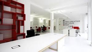 interior design furniture stores luxury home design excellent at