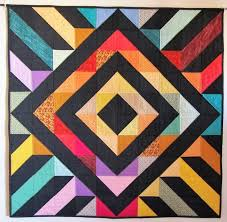 Best 25+ Homemade quilts for sale ideas on Pinterest | Baby cribs ... & Steps and Diamonds A, Wall Hanging, Homemade Quilt for Sale, Handmade Quilt, Adamdwight.com