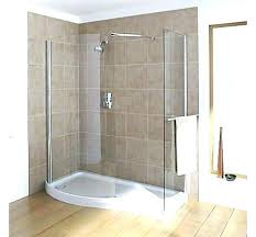 showers for mobile homes income property bathtub home and tubs garden shower doors remodel shower units bathtub