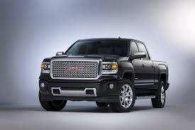 gmc trucks 2014 lifted. gmc trucks 2014 lifted