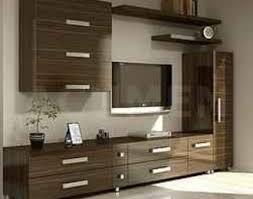 living room modular furniture. Designer Living Room Unit Modular Furniture O