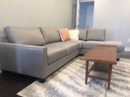 who makes west elm furniture. Urban Barn Sofa And West Elm Coffee Table Who Makes Furniture