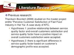 example essay title beauty
