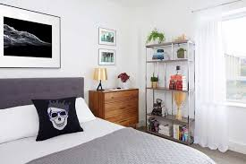 bedroom ideas for women in their 30s. Simple Their Masculine White Modern Bedroom Decor 23x  For Bedroom Ideas Women In Their 30s E