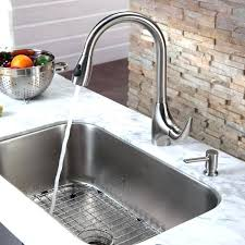 d shaped sink with faucet medium size of shaped sink vs rectangle d shaped sink grid