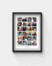 modern wood picture frames. Modern Wood Picture Frames R