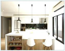 hanging lights over kitchen island pendant kitchen lights over kitchen island pendant lights over kitchen island