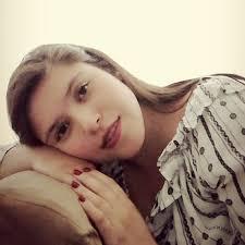 Lorena Hilton - YouTube