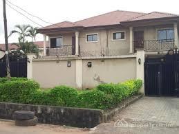 ... 2 Bedroom Duplex With 2 Sitting Room, Omole Phase 2, Ikeja, Lagos, ...