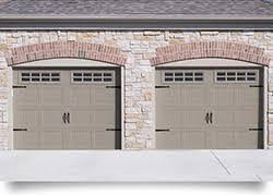 garage doors sioux fallsGarage Doors Openers Service Repair  Sioux Falls