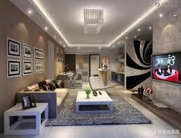 images home lighting designs patiofurn. Full Size Of Living Room:living Room Lighting Design Pdf Drawing Ideas Images Home Designs Patiofurn