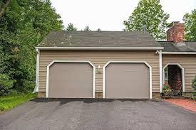 cbell garage door great flat panel garage door model cedar arched 6 panels x 4 of