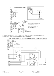 energy wind turbine construction manual pmg manual page 42 2001 43