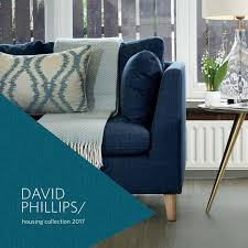 david phillips housing catalogue 2018 by david phillips furniture issuu
