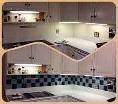 Decoupage Kitchen Cabinets 2 Backsplash Curious Purple Pig