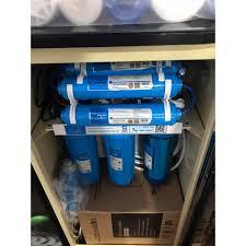 Máy lọc nước RO Karofi ERO80 KHÔNG TỦ Bộ lọc nước Karofi máy lọc nước giá  cạnh tranh