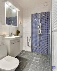 Like all others, it takes a bit of time to play around. 100 Small Bathroom Designs Ideas Hative