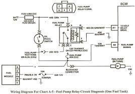 leo e47 wiring diagram wiring diagrams bib leo e47 wiring diagram wiring library leo e47 wiring diagram