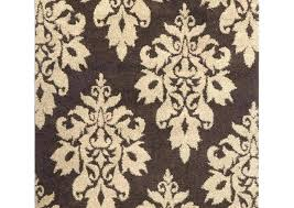 chocolate brown area rug s solid chocolate brown area rug