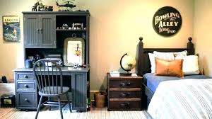 really cool bedrooms for boys. Perfect For Cool Bedroom Ideas For Guys Bedrooms Boys Mens View Men Storage With Really