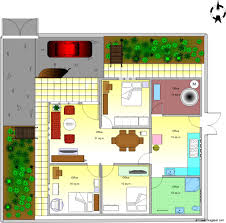 Home Layout Design Online House Design Online House Building Plans Online How Draw