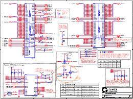 dell studio 1737 motherboard diagram dell database wiring dell studio 1435 1535 schematic diagram