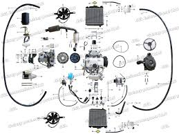 kazuma 250 wiring diagram kazuma discover your wiring diagram 49cc atv parts diagram