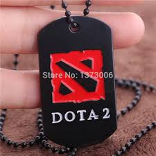 cheap dota 2 d find dota 2 d deals on line at alibaba com